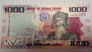 Самая дешевая валюта в мире по отношению к рублю