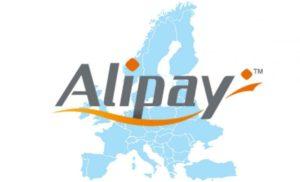 Alipay: что это?