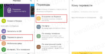 Мобильное приложение Skype научилось отправлять денежные переводы