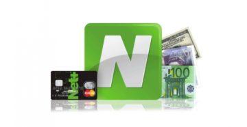 Обзор платёжной системы Neteller