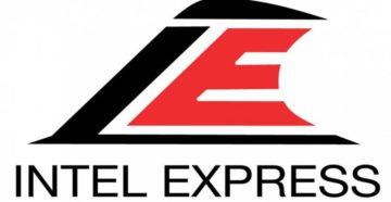 Система денежных переводов Intel Express
