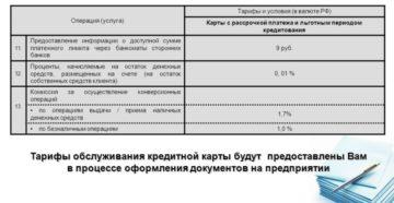 Дебетовая карта Газпромбанка: условия, тарифы, как выглядит