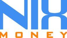 Что собой представляет платежная система Nixmoney?