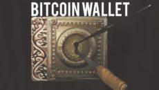 Взлом кошелька биткоин: возможен ли?