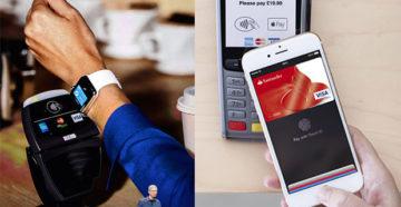 Apple Pay в России: как использовать новый сервис?